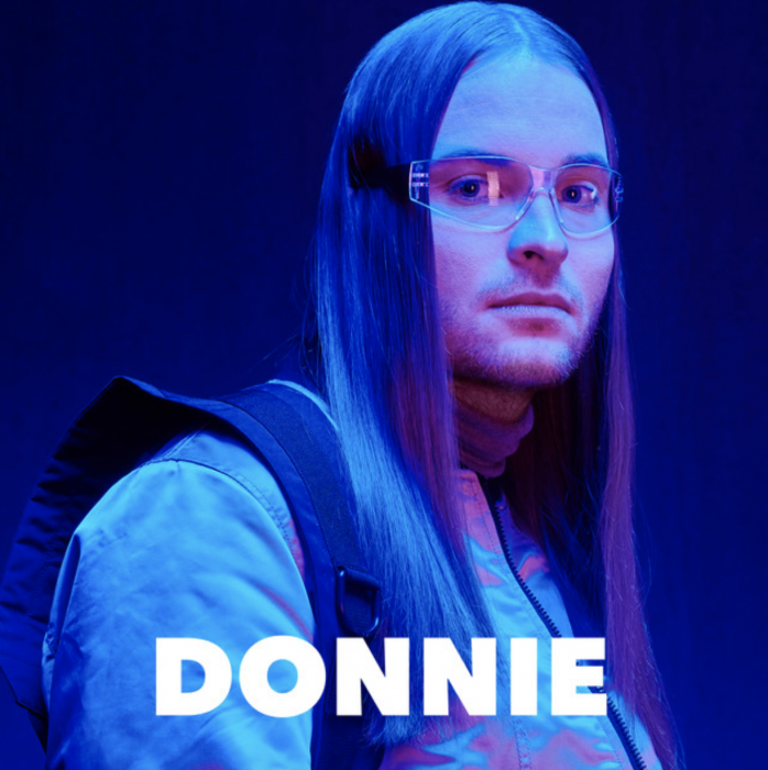 donnie