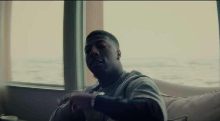 rapper joeyak