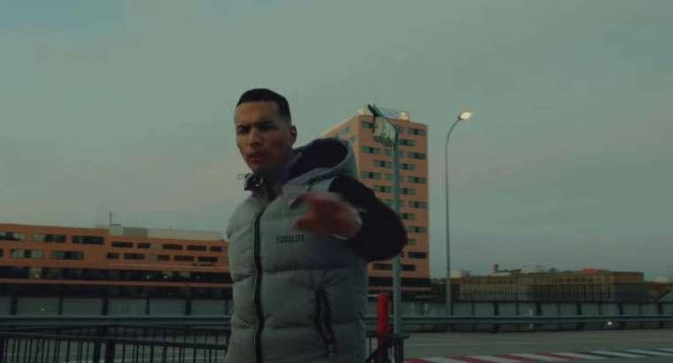 rapper aniss