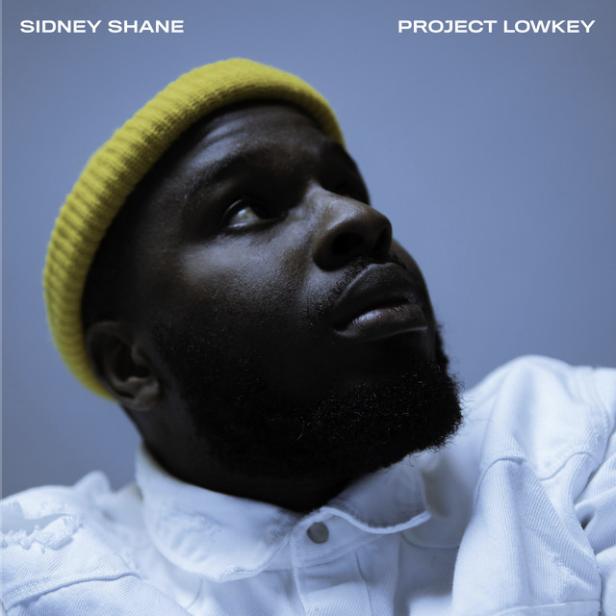 Sidney Shane