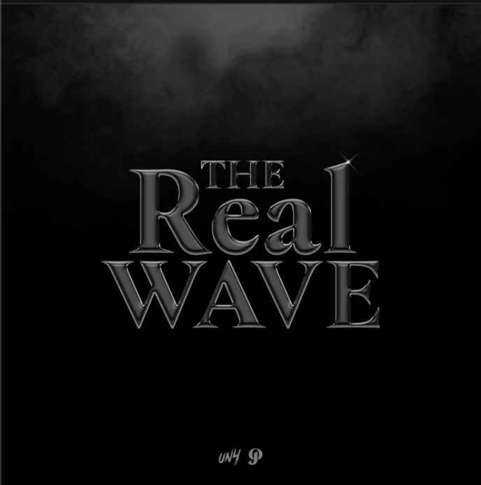 the real wave