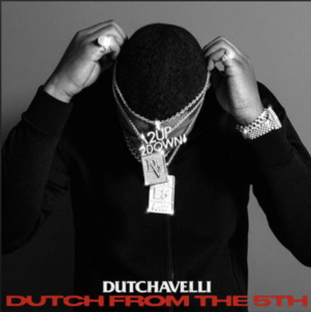 Dutchavelli