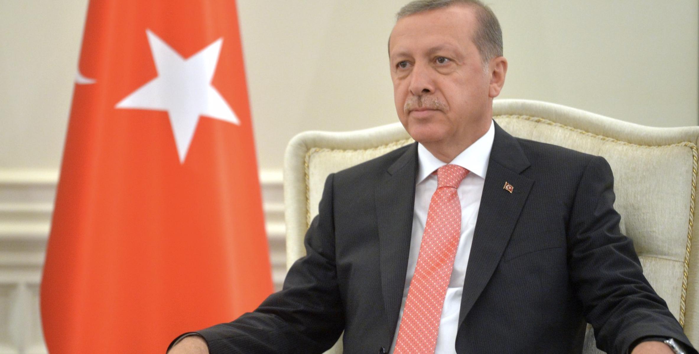 Erdogsan